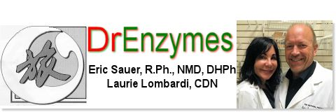drenzymes_logo