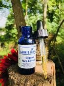 LL_Organic_Face_Eye_Serum